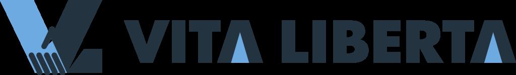 Vita Liberta logo