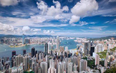 Hong Kong Annual Meeting Requirements