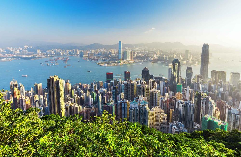Recomendaciones de los mejores recursos para encontrar eventos para negocios en Hong Kong