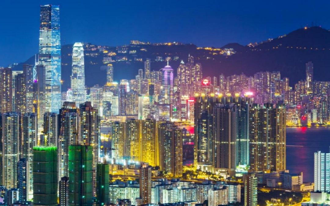 New Business Owner's Guide to a Company Audit in Hong Kong