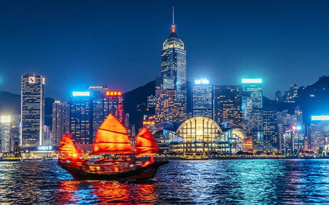 Cómo vender un negocio en Hong Kong