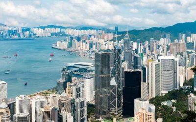 Hong Kong company Directors and Shareholders' Duties