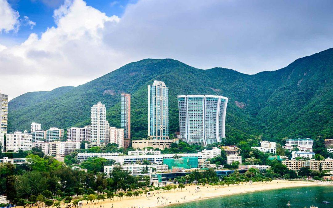 Requisitos de la reunión anual de compañías en Hong