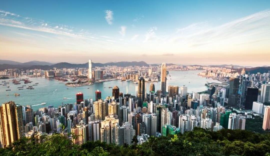 Ideas para iniciar un negocio en Hong Kong en el 2021