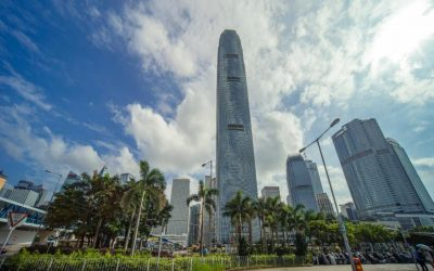 How to apply to register a trademark in the Hong Kong SAR?