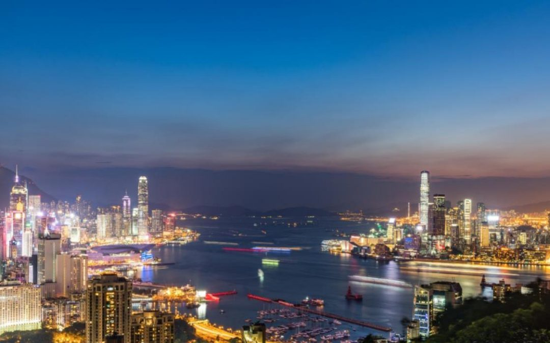 Best Resources for Finding Employees in Hong Kong