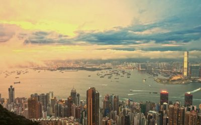 Business communities in Hong Kong that can help you grow your business