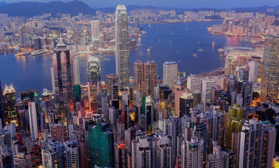 Regulaciones en Hong Kong sobre el comercio de activos virtuales