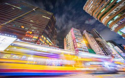 Где искать оффлайн-мероприятия для бизнеса в Гонконге?