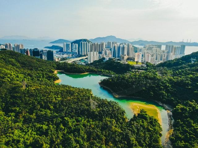 Обязанности и требования, предъявляемые к секретарю компании в Гонконге
