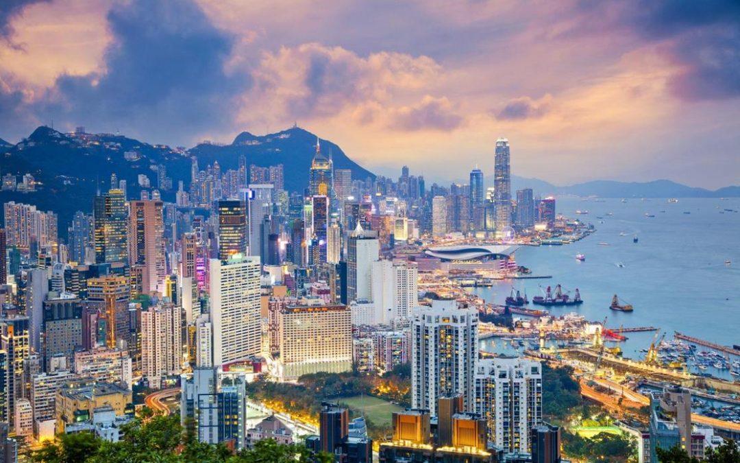 Días festivos de Hong Kong 2021: Guía y obligaciones del empleador
