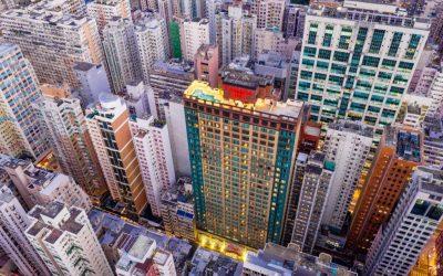 Обязанности и ответственность директора гонконгской компании