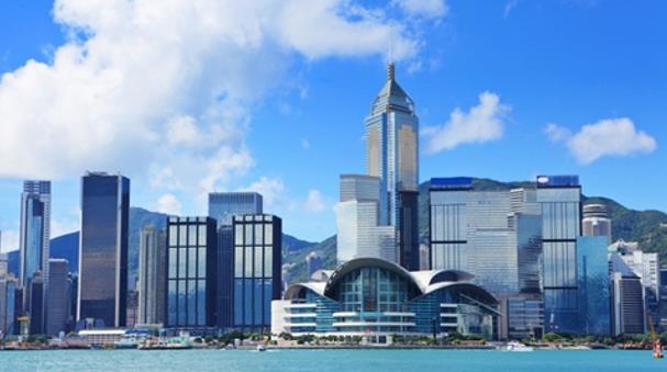 Fechas clave que el propietario de una empresa en Hong Kong debe conocer