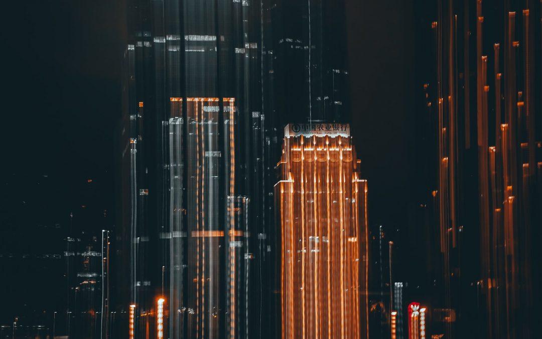FAQ по банковским переводам в Гонконге