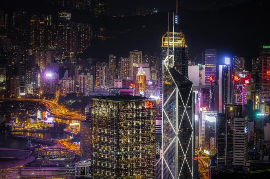 How to sell your business in Hong-Kong