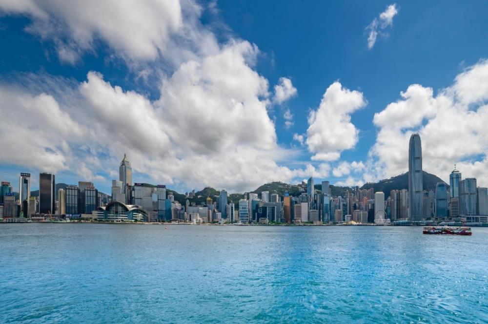 Ideas for starting a business in Hong Kong in 2021