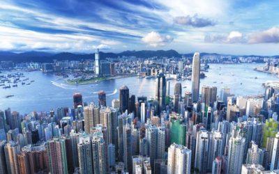 Auditorías para empresas en Hong Kong