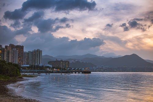 Открытие в Гонконге частной компании с ответственностью, ограниченной акциями: пошаговая инструкция