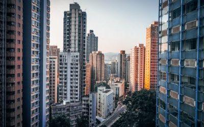 Смена названия гонконгской компании с ограниченной ответственностью