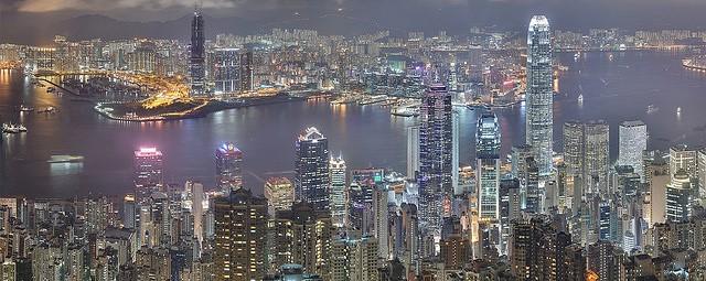 Cómo evitar una doble imposición con el Departamento de Impuestos Internos en Hong Kong
