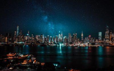 ¿Cómo me paga mi compañía en Hong Kong si soy director o accionista?