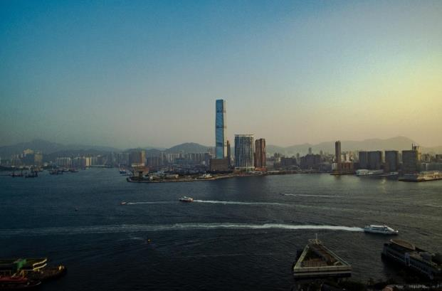 How to Choose the Best Corporate Secretary in Hong Kong