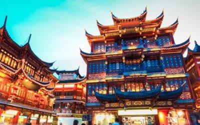 Cómo abrir una cuenta bancaria en Hong Kong en el 2021