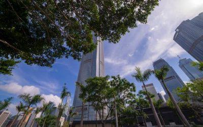 FAQ: Проведение ежегодных общих корпоративных собраний в Гонконге онлайн