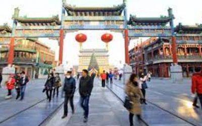 Cómo establecer una WFOE en China – Guía completa