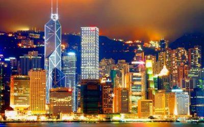 Cómo elegir la mejor secretaria corporativa en Hong Kong